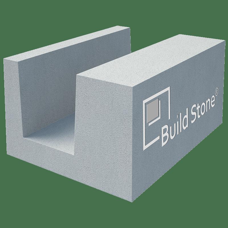 Стройпланета уфа бетон купить бетон камешковский район