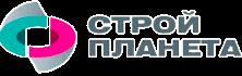 """Торговый дом ОАО """"Строй-Планета"""""""
